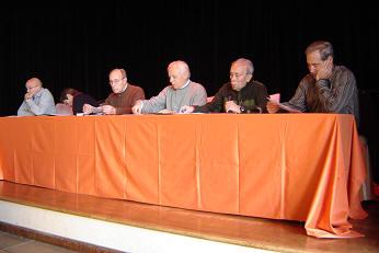 2007 asamblea general ordinaria