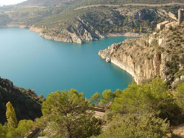 2007 Sortida al Pirineu Aragonès